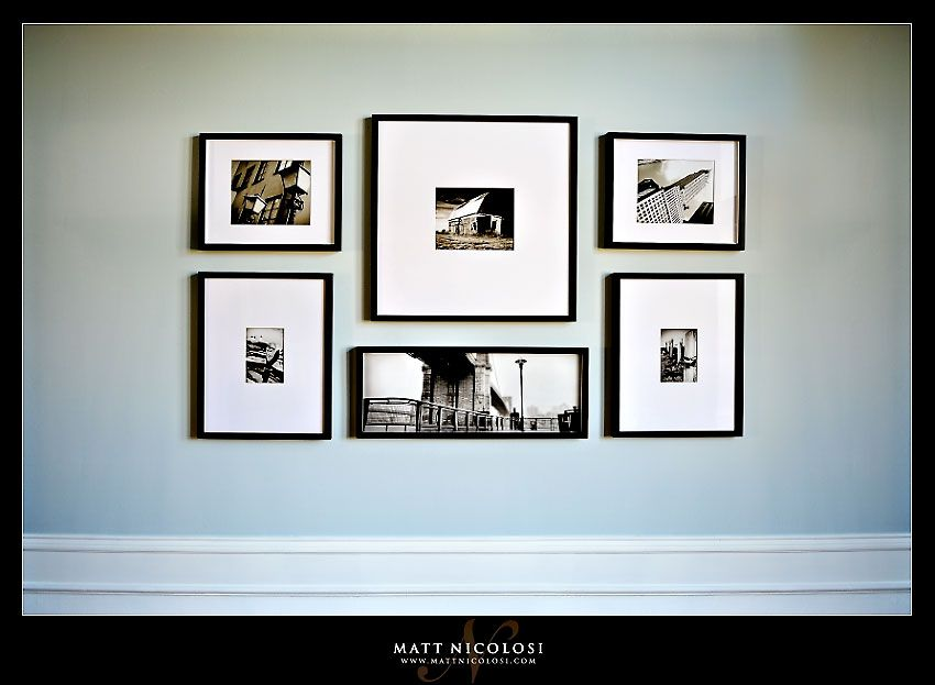 Dining Room Wall Art  Check  Matt Nicolosi Photographic Art Best Picture Frames For Dining Room Inspiration Design