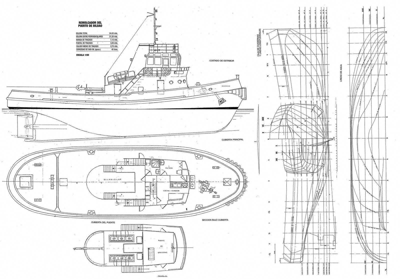 Maquette Bateau Plan Modelisme Model Boats Construction Nautique Boatbuilding Artisanat Crafts Boat Pl Boat Plans Boat Building Plans Model Boat Plans