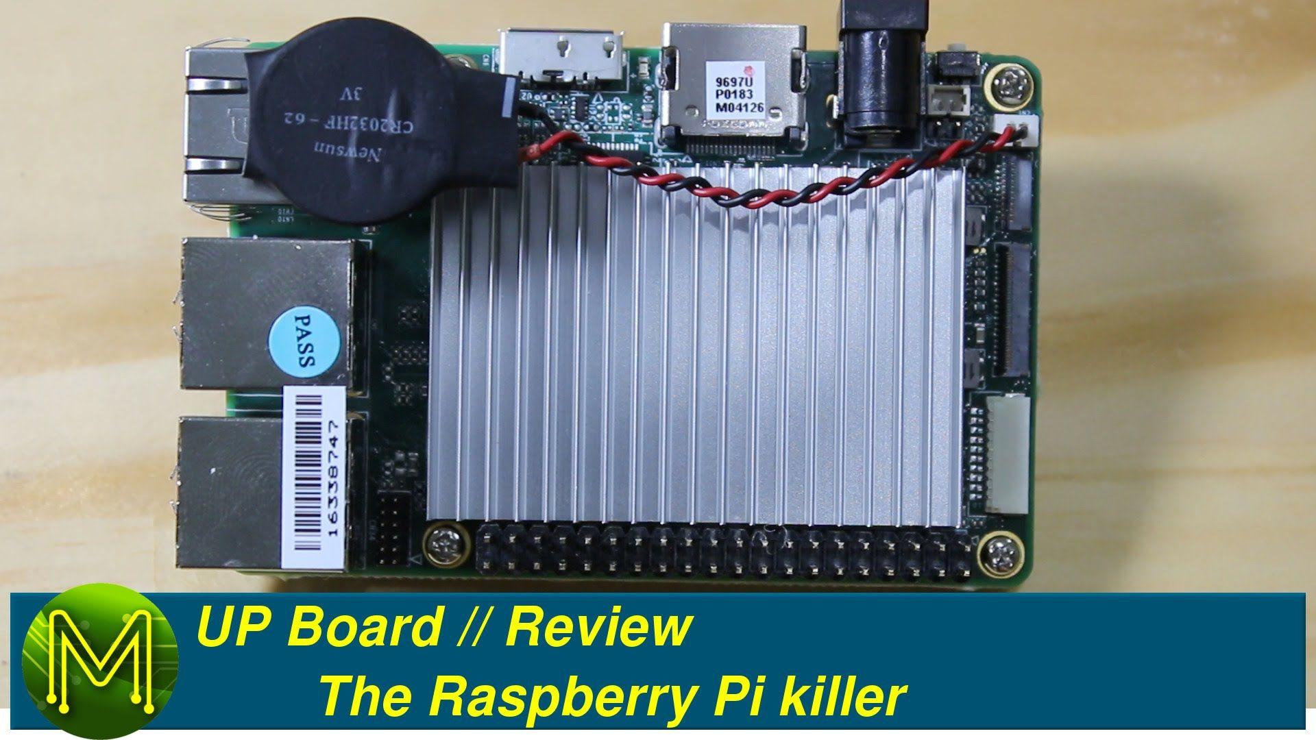 Pin by Aaron Hennick on boardz | Raspberry pi alternatives