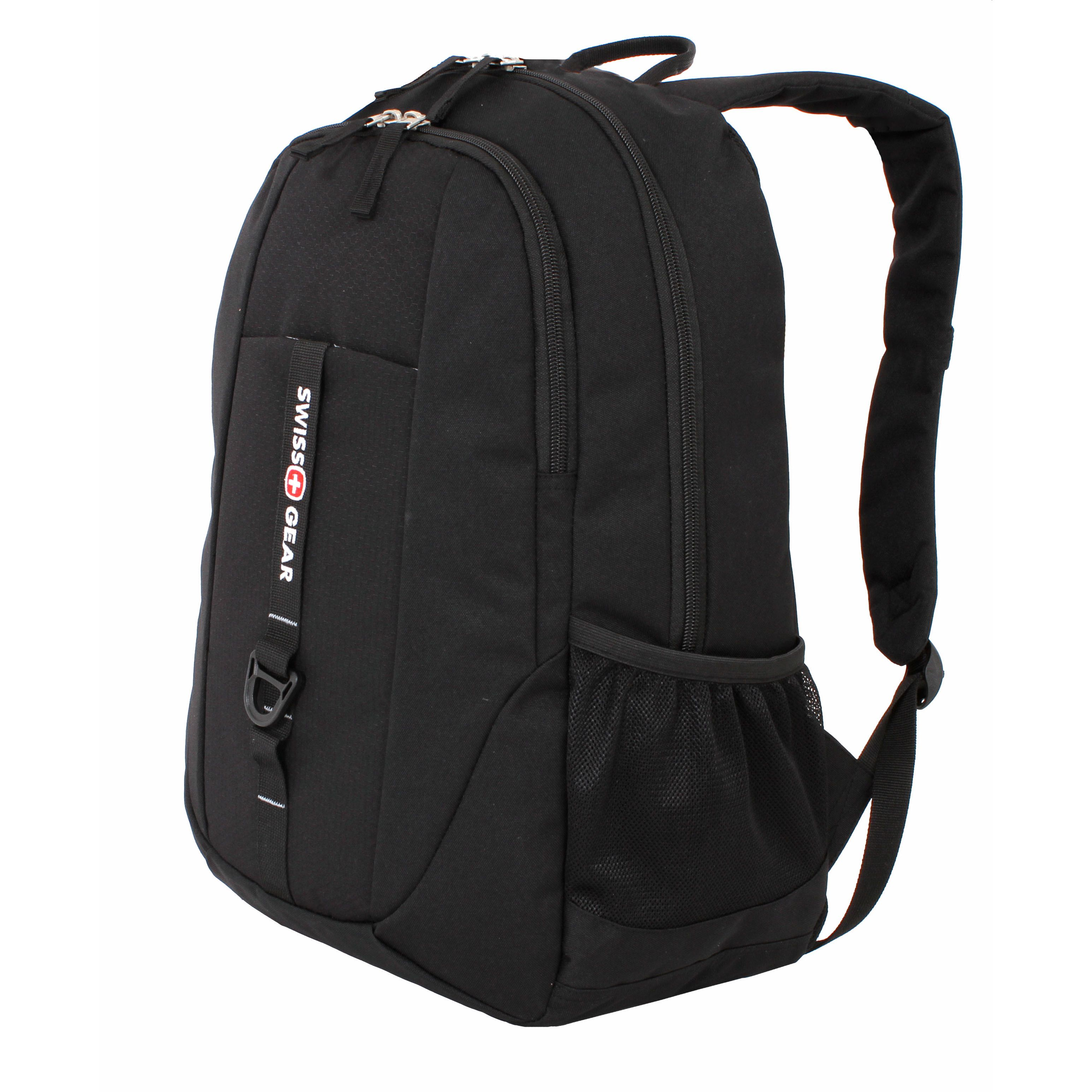 Black And White Toddler Backpack- Fenix Toulouse Handball 5b42c33f88010