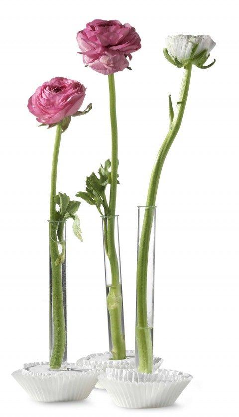 Reagenzgläser Für Blumen : blumen aus dem reagenzglas deko reagenzgl ser deko blumen und glas ~ A.2002-acura-tl-radio.info Haus und Dekorationen