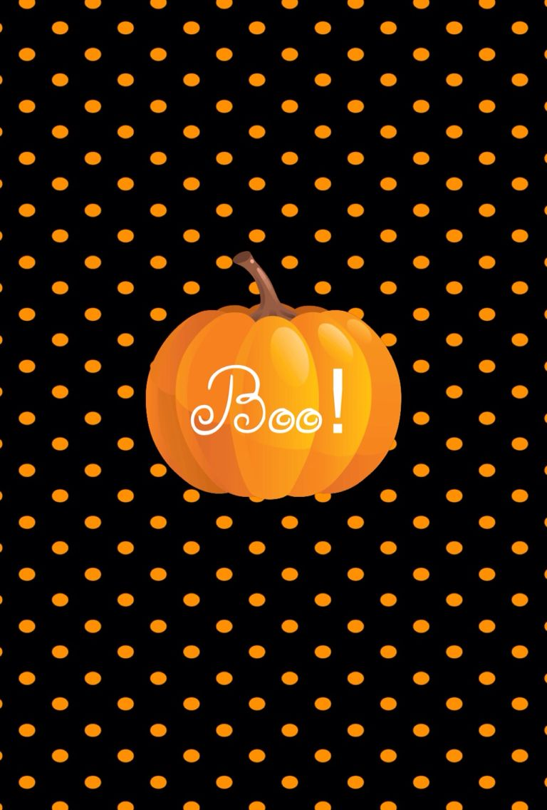 Monogram Iphone Wallpaper App Cool Iphone Wallpaper For Halloween Holiday Wallpapers