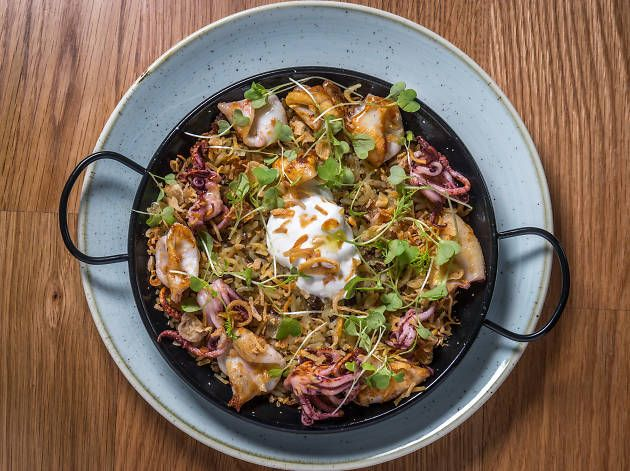 2016 Nyc Spanishrestaurantsnyc Tstspanishrestaurantsinnyc The Best Spanish Restaurants In New York City