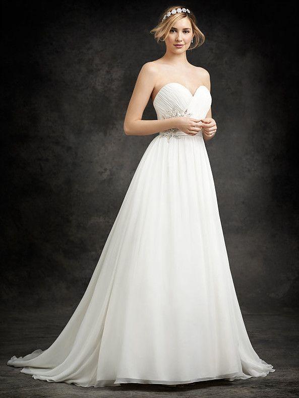 Ella Rosa BE247 Bridal Outlet Of America sells brand new designer ...