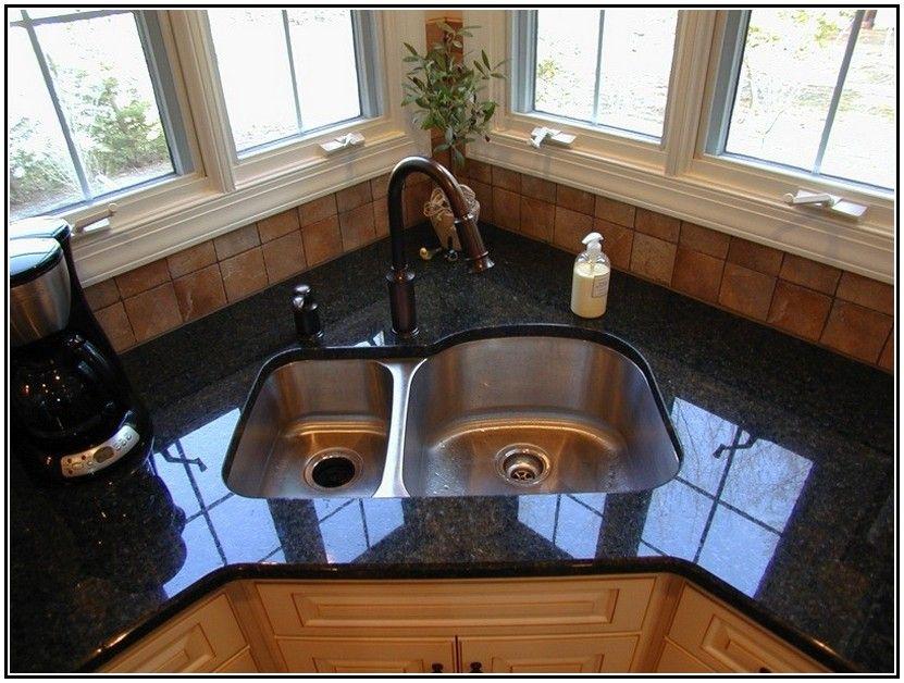 29 Awesome Corner Sink Base Cabinet Lowes Images Armoire De Cuisine Décoration De Cuisine Evier