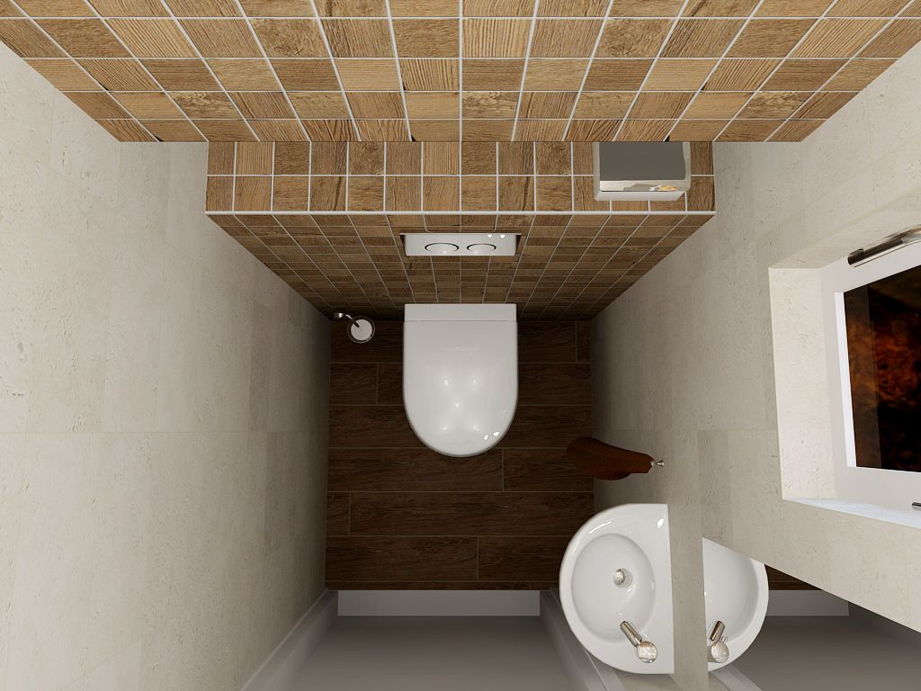 Badkamer Ontwerp Software : D badkamer ontwerp software huis ontwerpen d gratis simple