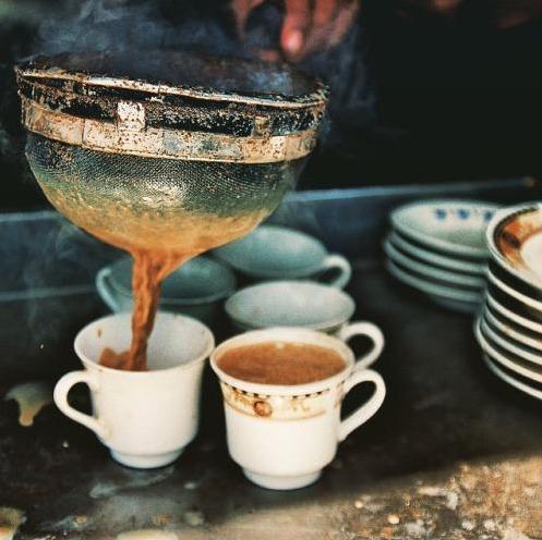 m o n d a y #Coffee #love
