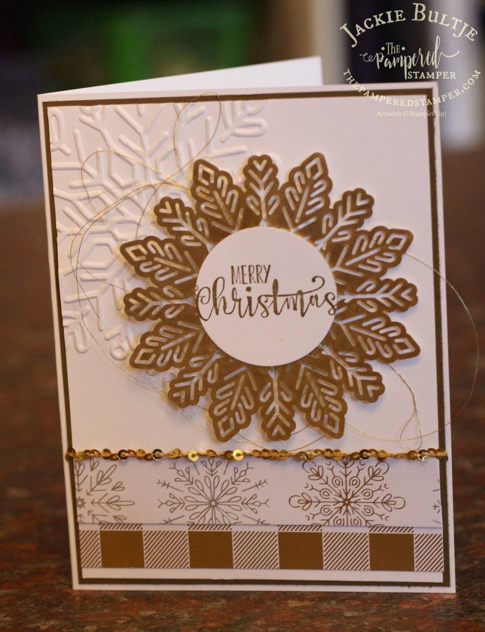 So Much Joy Greeting Card