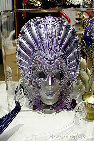 Expensive Masks For Halloween.Expensive Venetian Mask Venetian Mask Masks Masquerade Venetian Masks