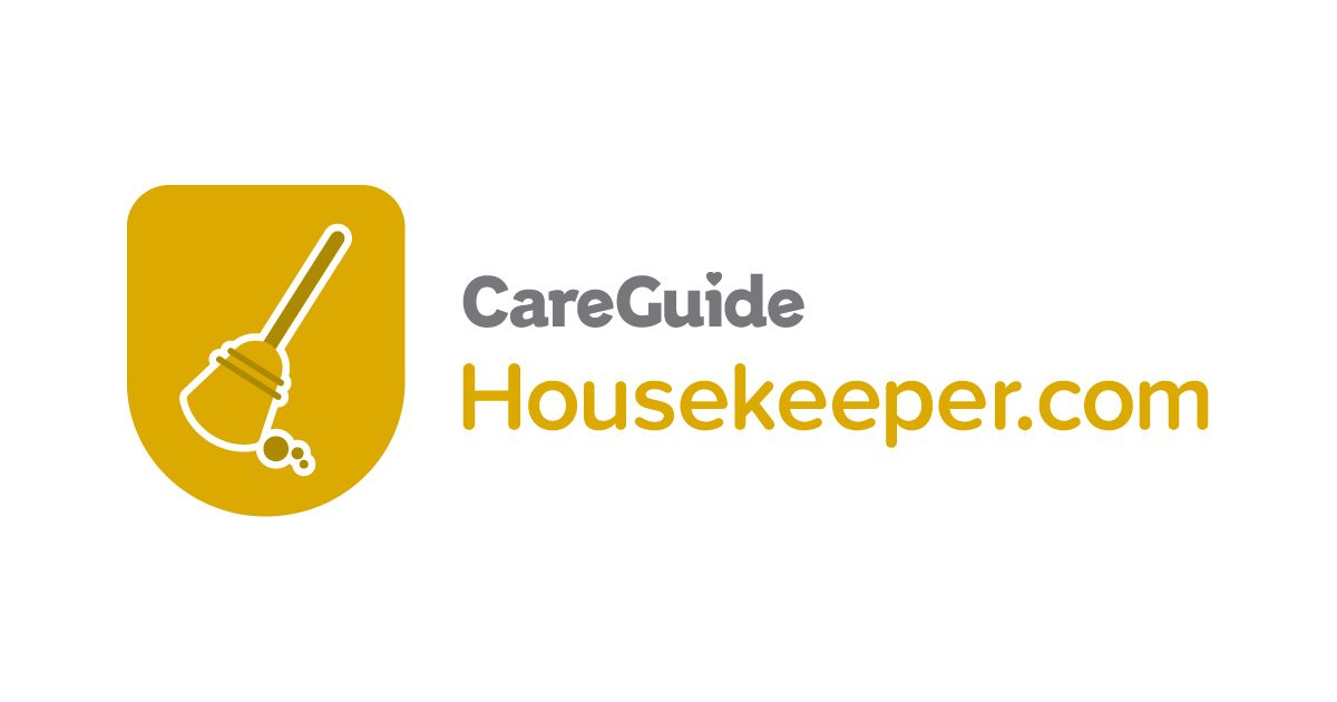 find housekeeping jobs housekeeping jobs housekeeper house cleaning jobs near me