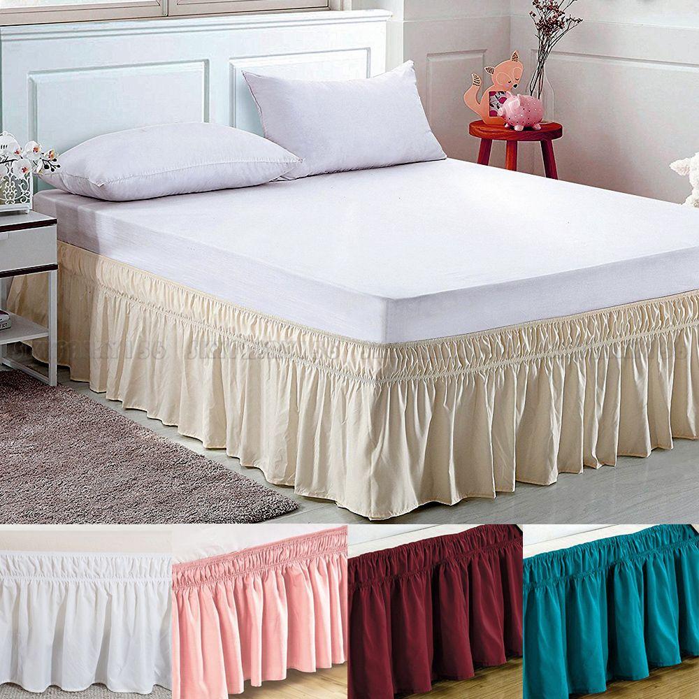 Pin On Linen Bedding