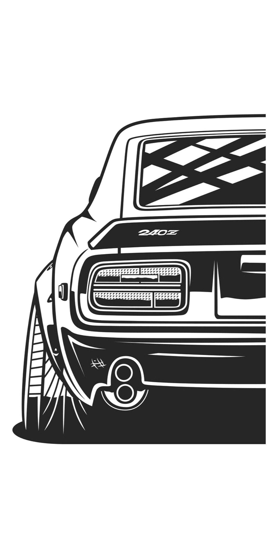 Best Drift Cars For Beginners Jdm Cars Cars Cool Car Drawings