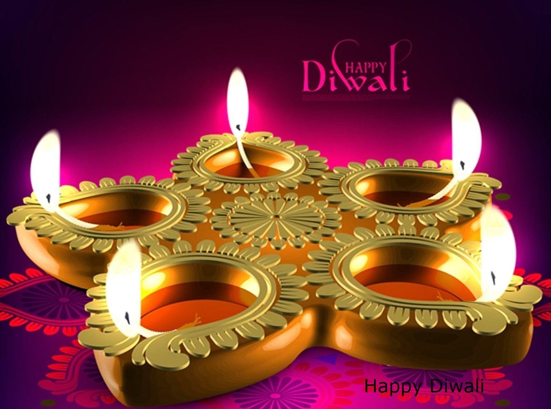 True happy diwali sms text messages in hindi marathi bengali diwali kristyandbryce Gallery
