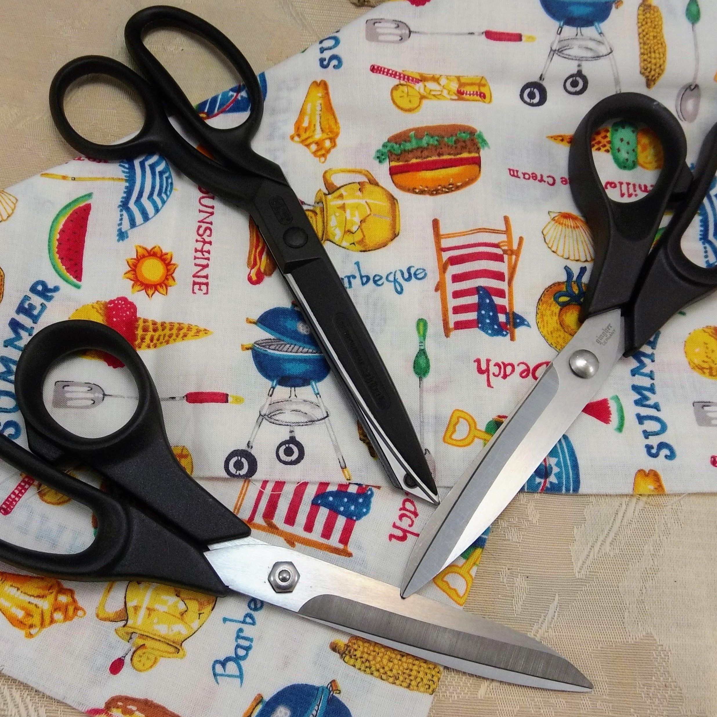 42+ Affordable craft supplies online info