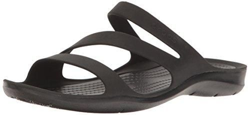 3087d68dd3f8 Crocs Women s Swiftwater Sandal