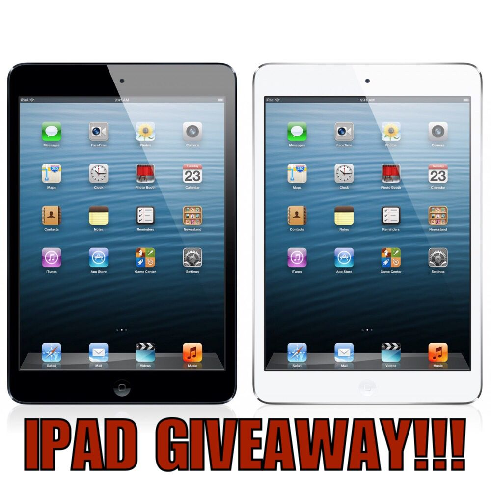 Want A Free Ipad Mini Enter To Win Today With Only 2 Easy Steps 1 Your Tooth Fairy Timer At Www Toothfairytykes S By
