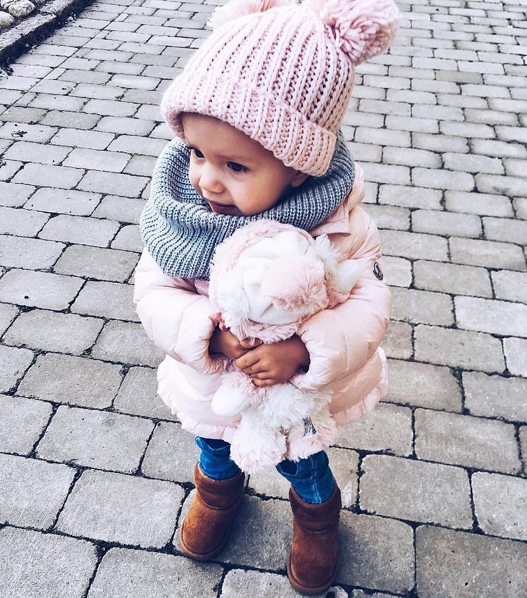 70545b7cf1b2 Oh my sweet goodness!!!!! getting this for Lux!! love it all!!