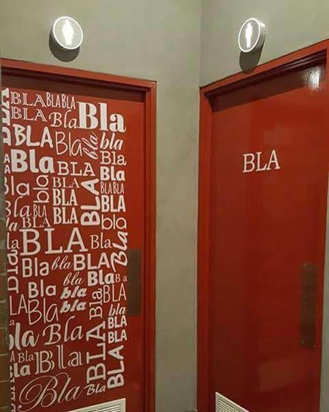 Site Suspended This Site Has Stepped Out For A Bit Funny Bathroom Signs Bathroom Signs Amazing Bathrooms
