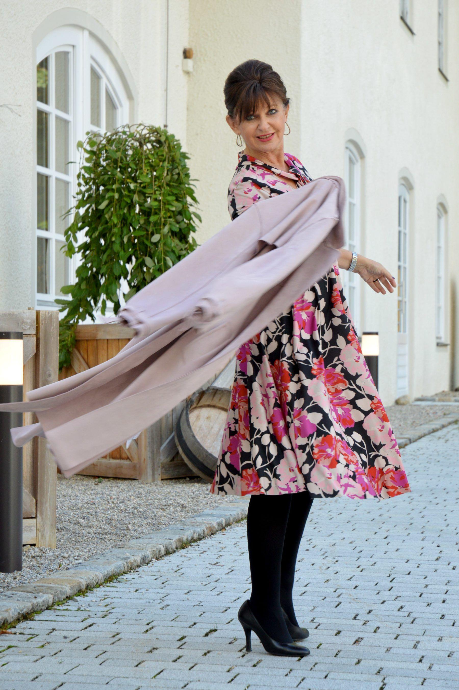 Modetrends für Herbst und Winter 2017