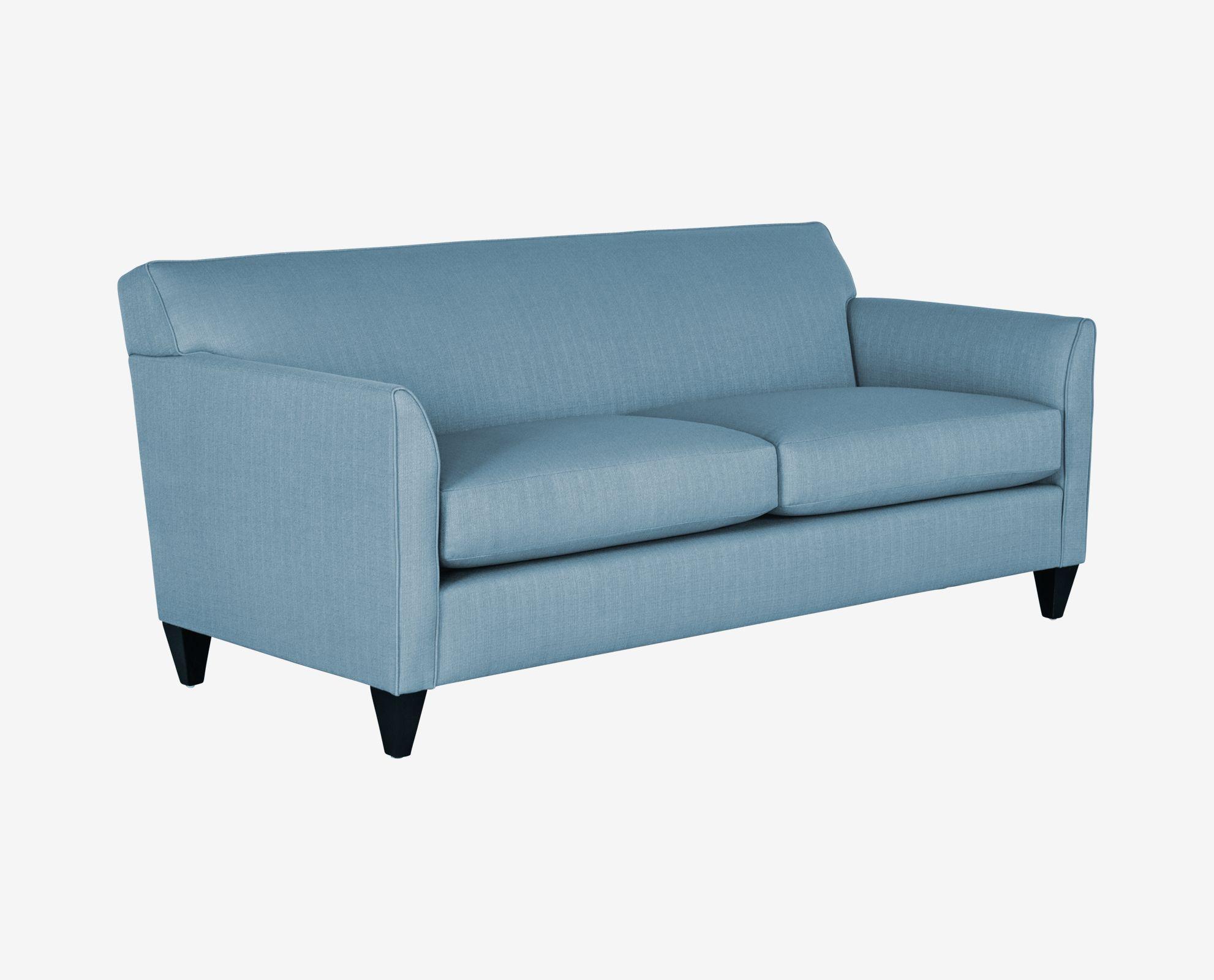 furniture manhattan products black chair ekornes dania stol chairs
