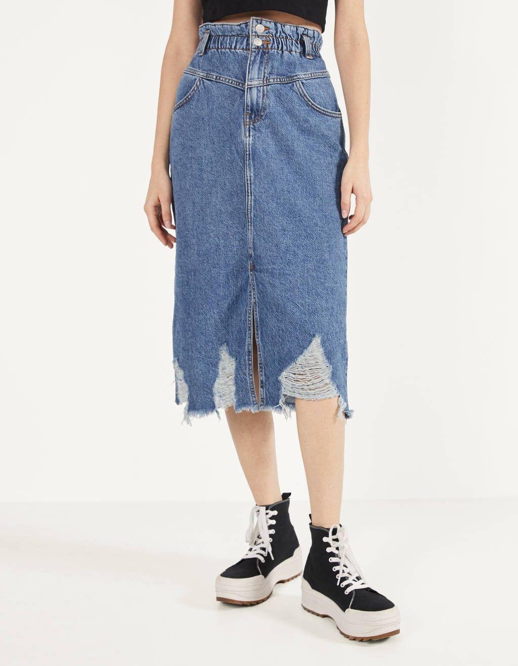 Pin On Skirts