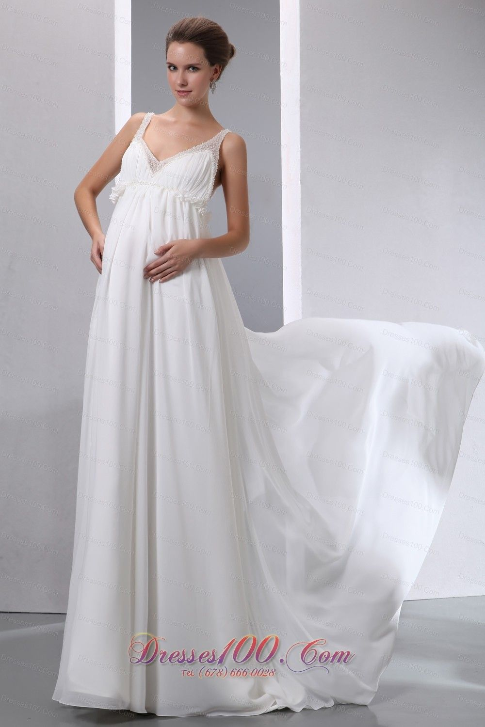 Where to buy wedding dress in san ram n de la nueva or n wedding dress in campana buenos aires wedding gown bridal gown bridesmaid dresses flower girl dresses discount dresses on sale cocktail dresses beautiful ombrellifo Choice Image