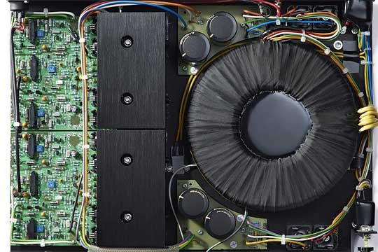 Huge Heart Of Naim Audio Nap 250 Power Lifier Geek Tech Rhpinterestcouk: Naim Audio Nap At Elf-jo.com