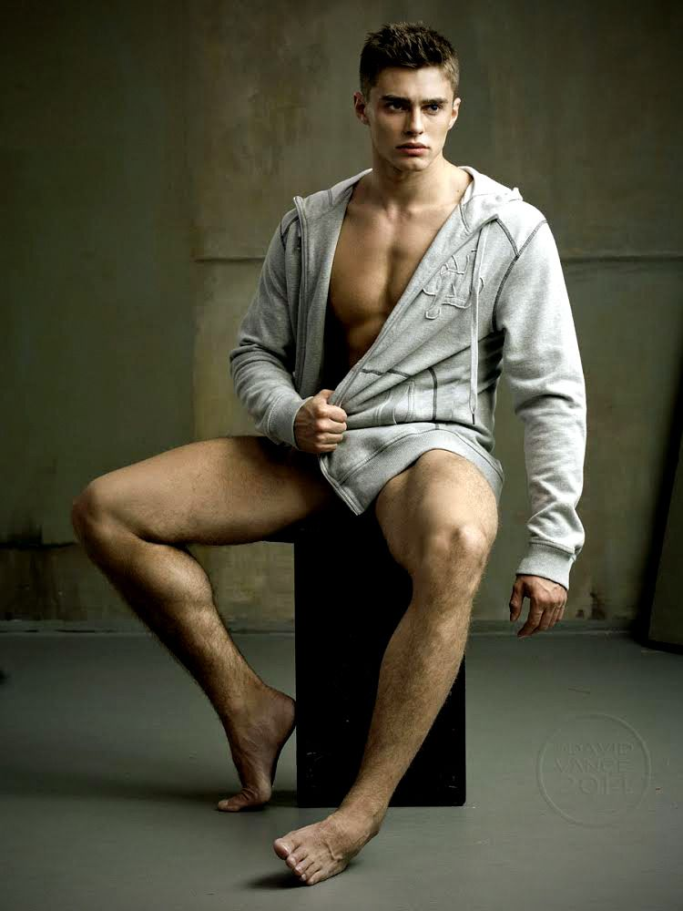 Image Result For Men Hairy Legs