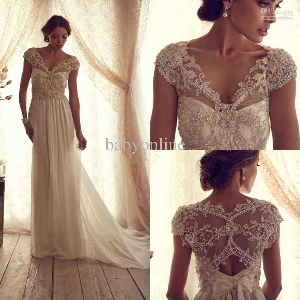 bridesmaid dresses pearl � fashion dresses