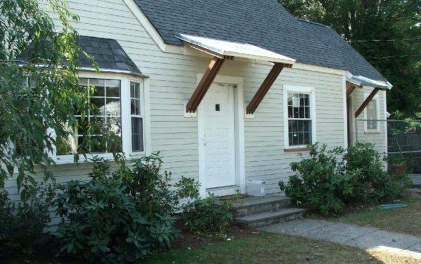 Stunning Front Porch Overhang Kit Plans Door Overhang Roof Design Front Door Overhang