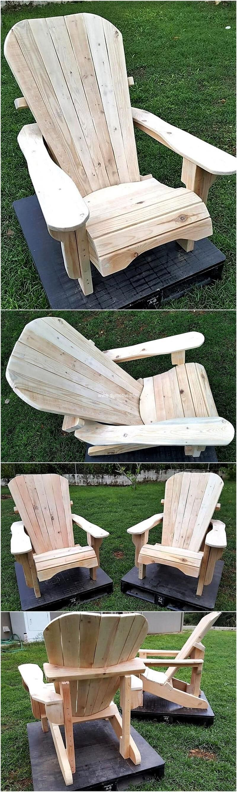 Healthy wooden furniture 84