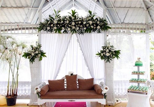 This is incredible great works by rumah putih bogor httpwww weddings this is incredible great works by rumah putih bogor http junglespirit Image collections