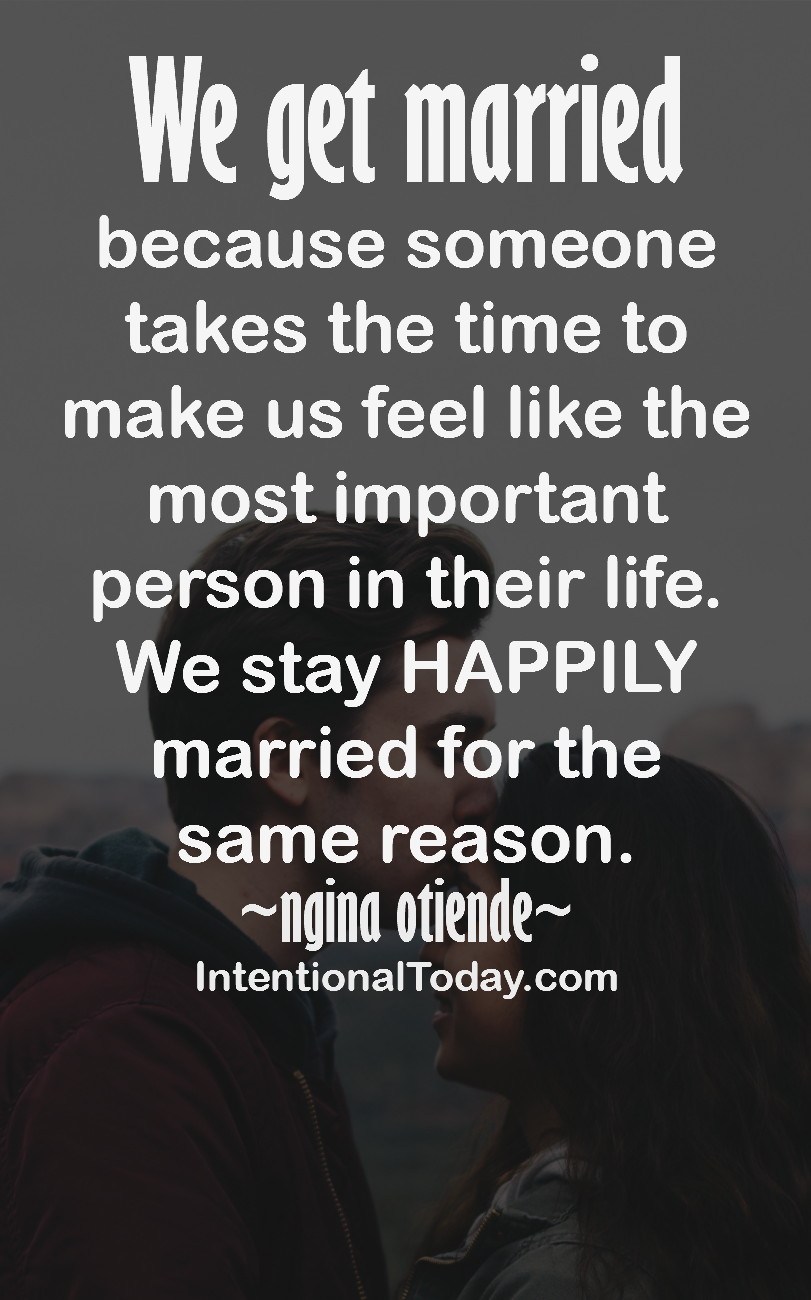Early Relationship Quotes: Blues To Bliss: Creating Your Happily Ever After In The