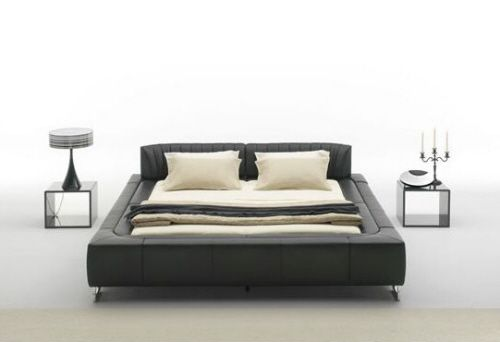low bed designs - Google Search Bed Pinterest Bed design