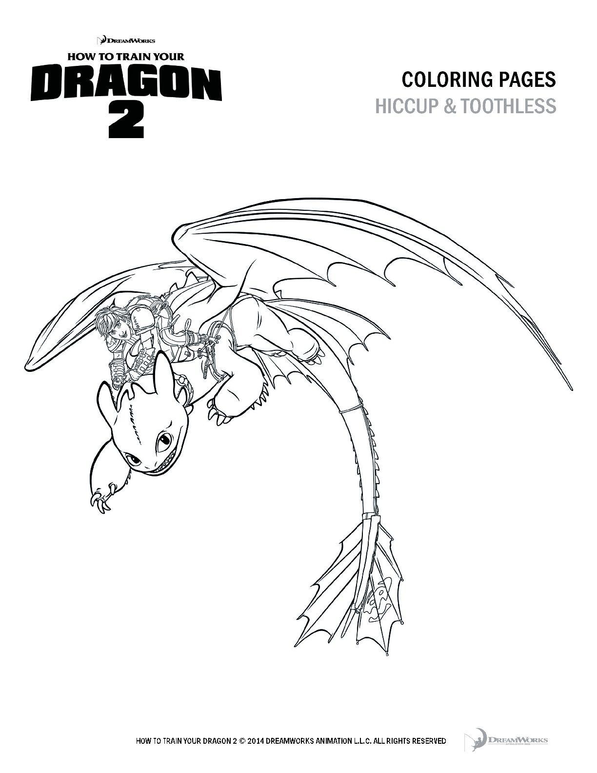 Dragon Ohnezahn Ausmalbilder : Fresh Malvorlagen Dragons Skrill Art Von Malvorlagen