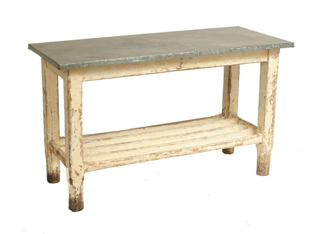 Antique kitchen work table best 2000 antique decor ideas kitchen work tables 6 island pinterest workwithnaturefo