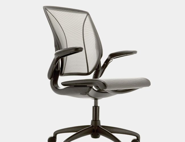 The 15 Best Office Chairs Of 2020 Best Ergonomic Office Chair