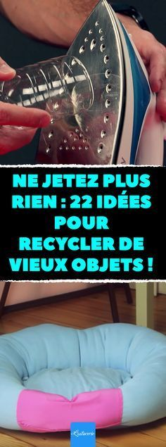 the revaluation of the objects makes it possible to on inventive ideas to utilize reclaimed wood pallet projects all you must to know id=29298