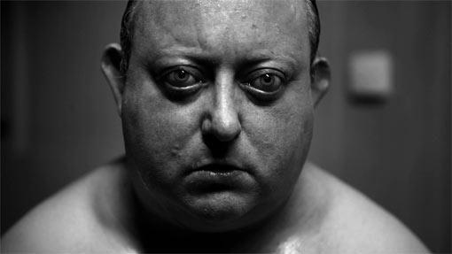 The Human Centipede 2 Trailer Debuts Best Horrors Horror Films Human
