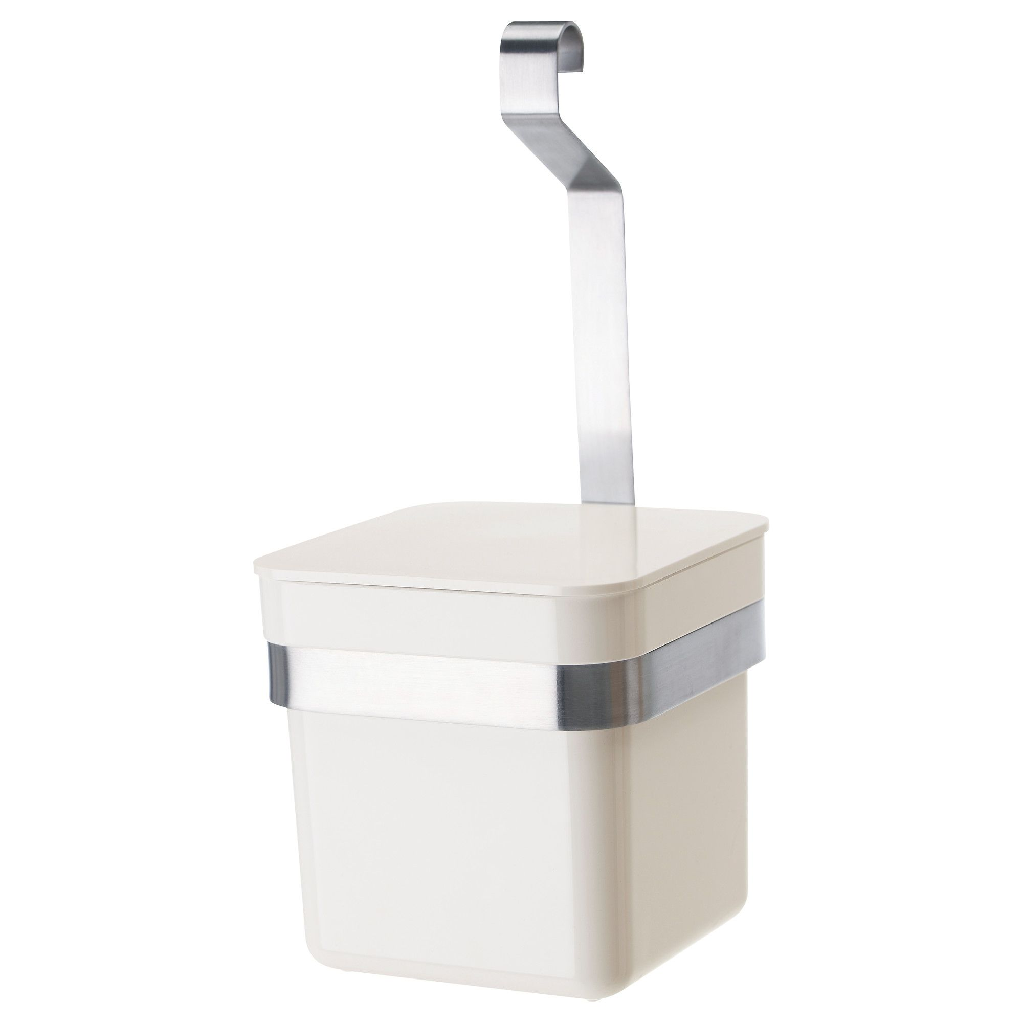 Grundtal Container  Ikea To Hold The Soap Dispenser That
