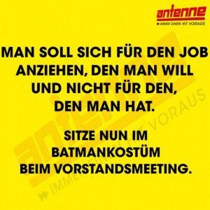 Fuer_den_Job_anziehen.png von Floh auf www.funpot.net
