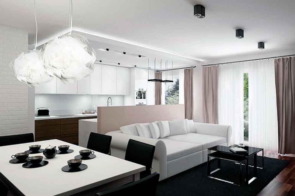 30+ Decoracion apartamento tipo estudio trends