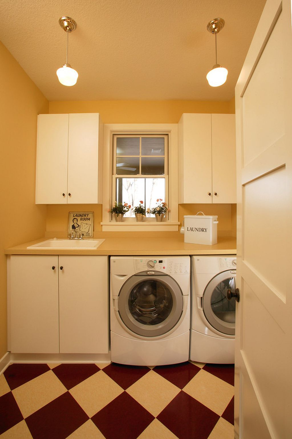 153 modern laundry room design ideas | modern laundry rooms