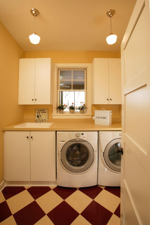 153 modern laundry room design ideas | modern laundry rooms