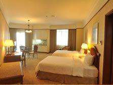 Grand Bluewave Hotel In Johor Bahru Accommodation Superior Room Hotel Accommodation