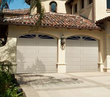 Residential Garage Doors › Perfection Garage Doors ‹ Garage Door Installation, Service and Repair