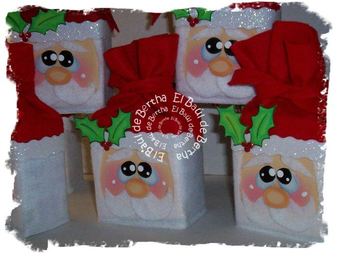 Cotillon+Cajita+Carita+Santa+%282%29.jpg (700×525)