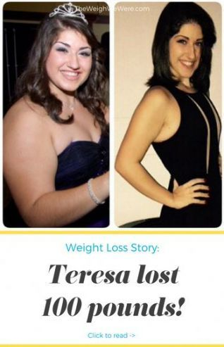 Fitness Transformation Before And After Men Weightloss 34+  Ideas #fitness