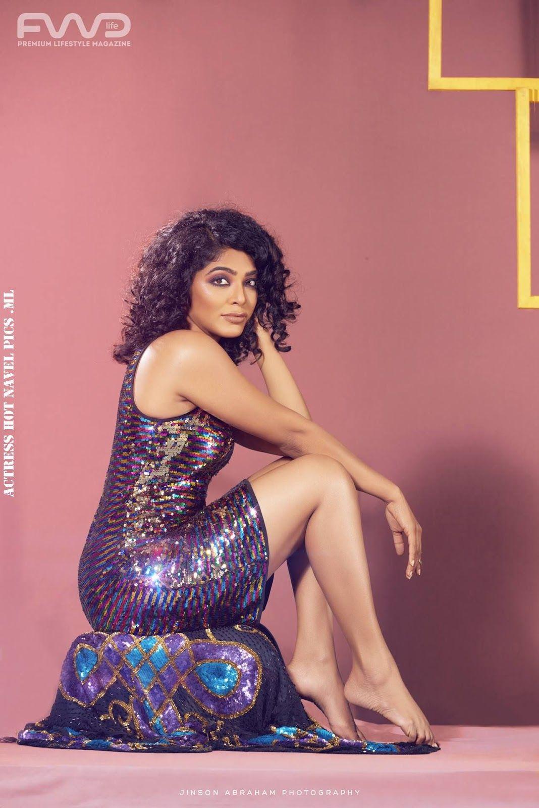 Actress Rima Kallingal Hot Photos Hd Rima Kallingal Hot Navel Rima Kallingal Hot Thighs Rima Kallingal Hot Cleavage Rima Kallingal Hot Armpits