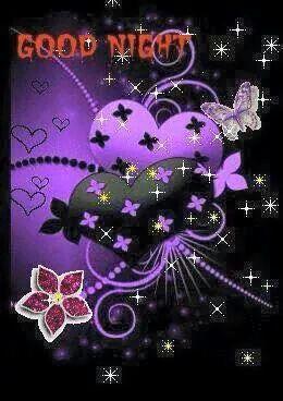 purple (mit bildern)   herz gif, lila herzen, lila wie liebe